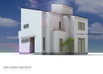 A's_house_ex_n01-