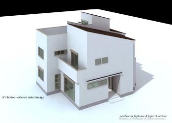 A's_house_ex_n02