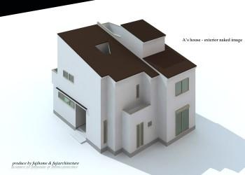 A's_house_ex_n03
