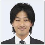 ブログ担当の田中です
