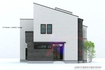 A's_house_ex_B01