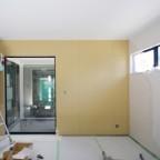 インテリアの質をワンランク上げる壁面タイル